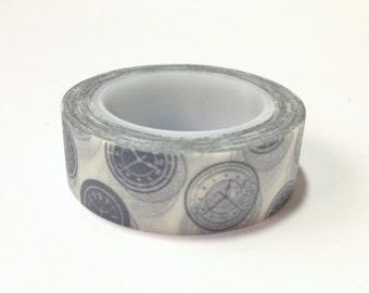 SALE!!! Washi Tape (10M)