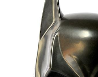 Bat Mask Digital Print