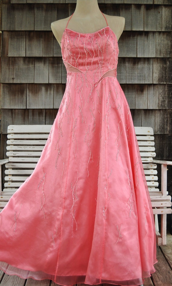 Vintage Prom Wedding Dress Cinderella Ball Gown In By. Boho Wedding Dresses For Sale. Cinderella Wedding Dress Up Games. Designer Wedding Dresses David's Bridal. Wedding Dresses With Sparkly Tops. Sheath Wedding Dresses With Open Back. Wedding Bridesmaid Dresses Debenhams. Informal Wedding Dresses Sale. Red Vintage Style Wedding Dresses