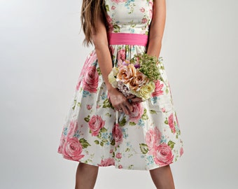 Space fabric bridesmaid dress-please do not purchase unless you are one od Liz's bridesmaids !