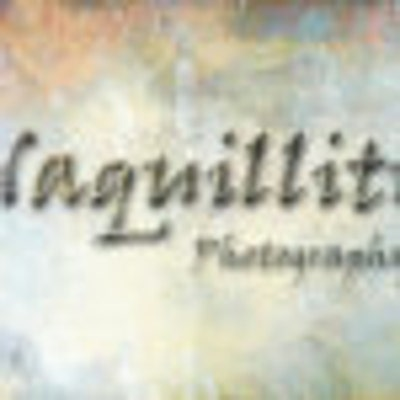 naquillity