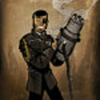 steampunksurplus