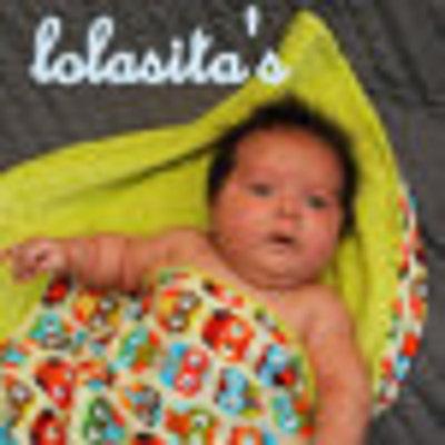 Lolasitas