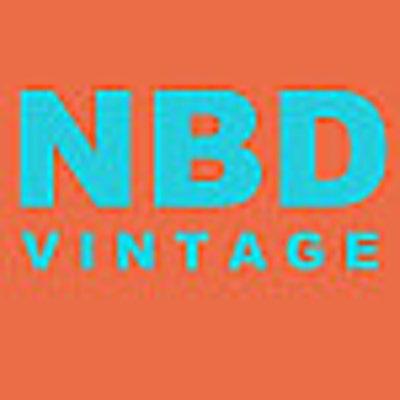 NBDVintage