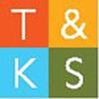 TimandKimShow