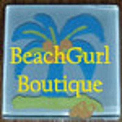 BeachGurlBoutique