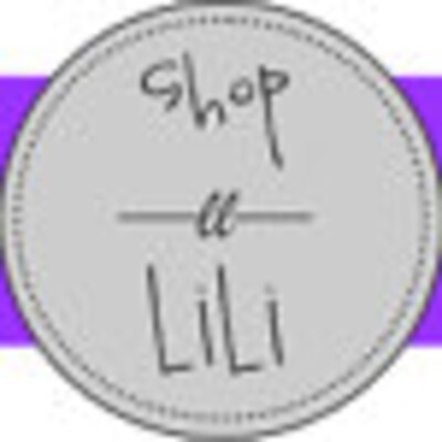 ShopLili