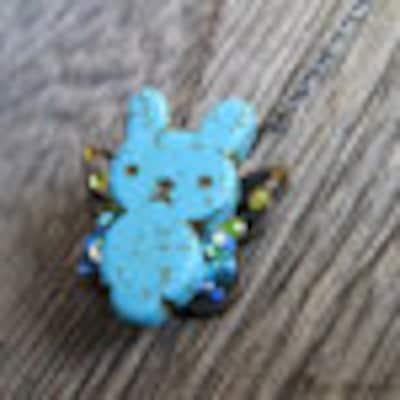 turquoise1sun1rabbit