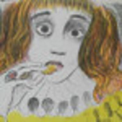 theluckymermaid
