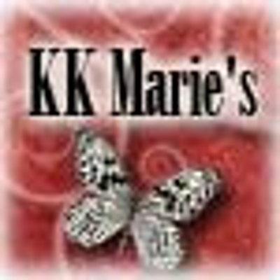 kkmarie40