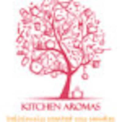 KitchenAromas