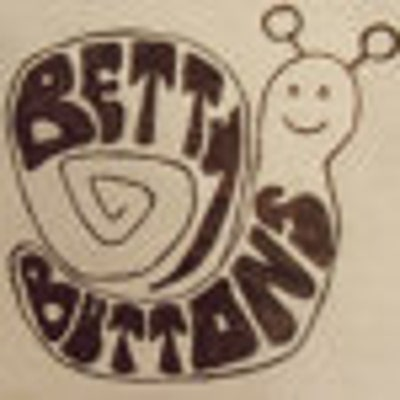 bettybuttonsdesign