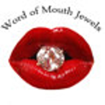 wordofmouthjewels