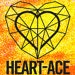 Heart Ace Accessories