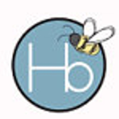 HeatherbeeBoutique