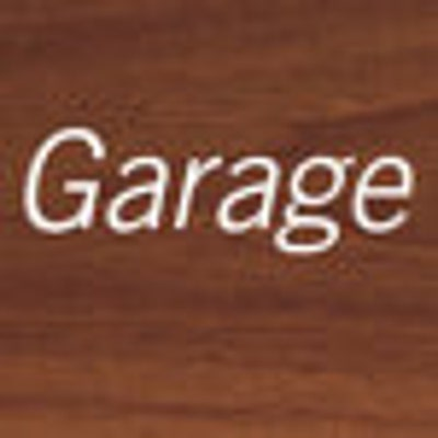 garagesecondhand