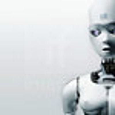 retrobotsvintage