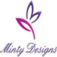Mintymw