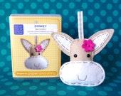 Donkey Mini Kit