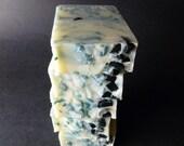 Blue Fig - Vegan - You Stink Soap