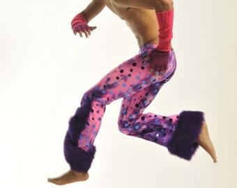 Men's Dance Pants -