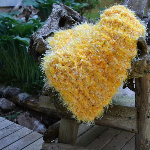 BaBY PHoTO PRoP Furry Yellow Knit Baby BLaNKET Fuzzy Layering Blanket CHuNKY Newborn Pad SoFT Thick RUG Baby Wrap BaSKeT StuFFeR Filler RTS
