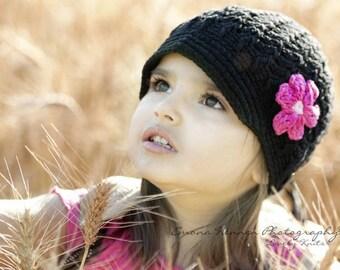 Baby Newborn Hat, Crochet Baby Hat, Baby Girl Hat, Newborn Photo Prop, Toddler Hat, Baby Hat, Newborn Hat, Baby Girl, Newborn Baby Hat