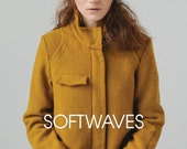 Softwaves eBook-PDF