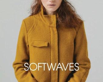 Softwaves eBook-PDF