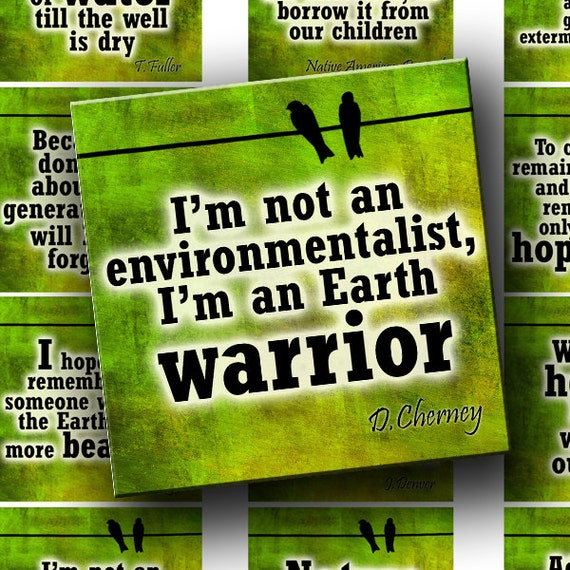 Nature Images With Quotes Download: INSTANT DOWNLOAD Mother Earth Quotes Nature Inspirational