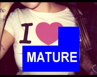 Mature Sex Act 99