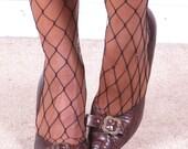 vintage 50s PALIZZIO brown buckled textured lizard skin reptile spike heel boots sz 6