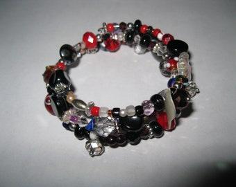 Wrap Bracelet M-L5