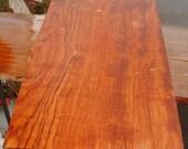 reserved for gregg bubinga highly figured hardwood for carving,turning, pen blanks, furniture
