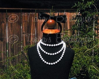 Black Bow Headband, Alice in Wonderland Photo Prop Headband, Girls Headband, Baby Headband, Toddler Headband, Teen and Adult Headband