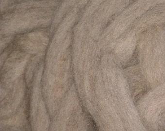 Shetland Fleece, Cappuchino Marl, 4 Ounces Great price - one price shipping
