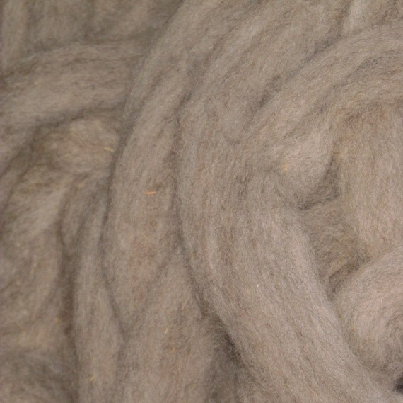 Shetland Fleece, Cappuchino Marl, 4 Ounces Great price - one price shipping