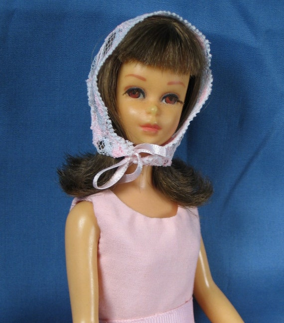 Francie Pink Dress - reserved for RetroMike