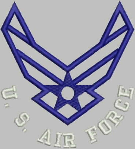 United States Air Force Outline