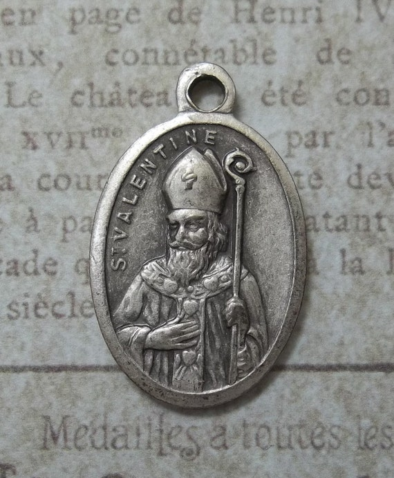 patron saint of dating couples Background and prayers to saint valentine, saint anthony and  most well  known across the world as the patron saint of finding lost things or lost people   or marriage saint, after having been known to bring couples together.