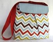 The LORELEI Handbag