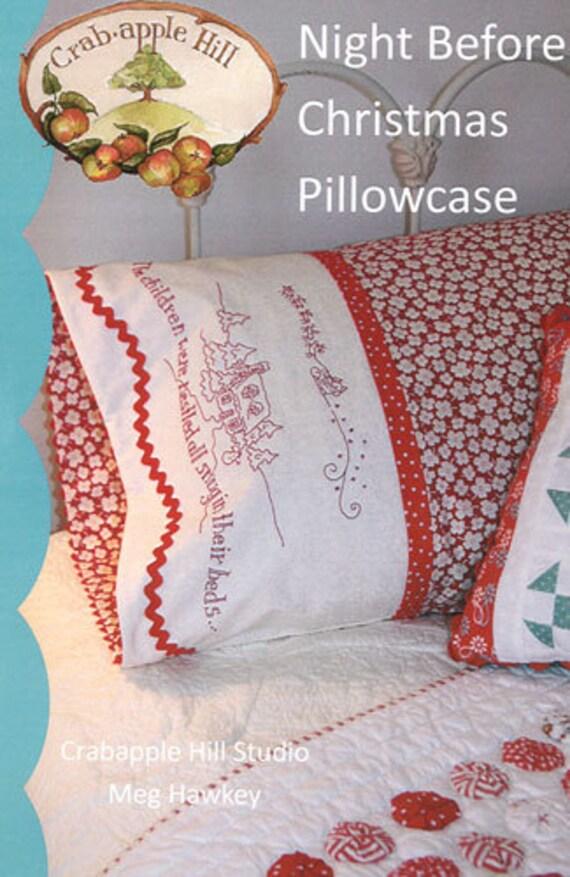 Hot Dog Pillow Pattern