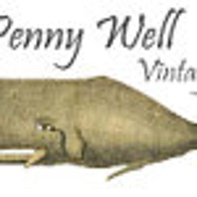 pennywell