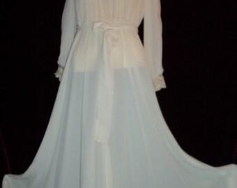 60s wedding dress | Etsy