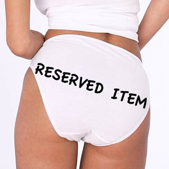 Reserved for katie -  'STELLA'