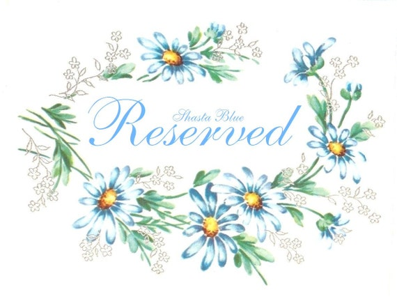 RESERVED for sallycollyer, Pastel Scalloped Paper Disc Wine Glass Tags (set of 70) Pink Blue Yellow Green Lavender