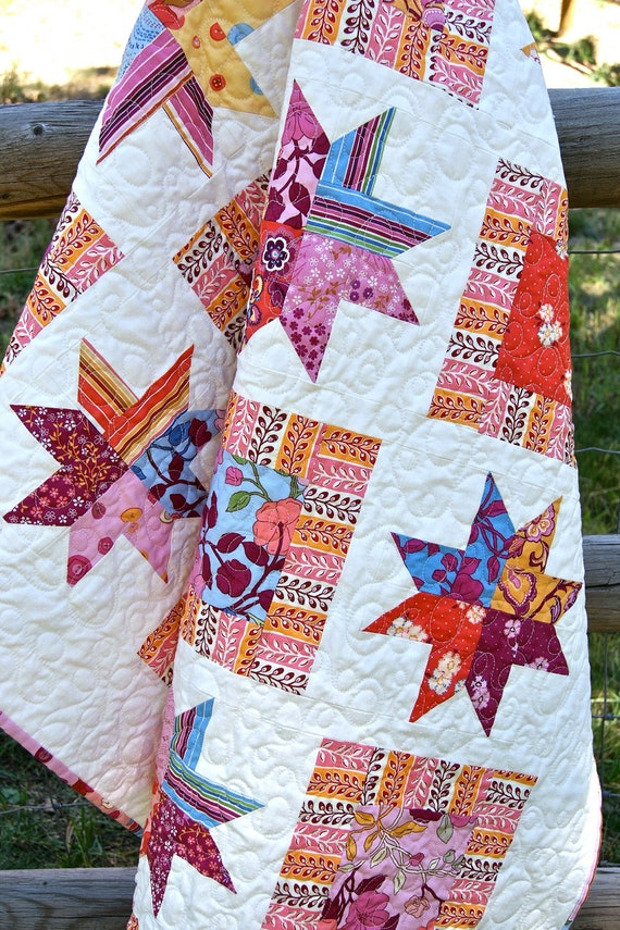 Quilt Lap Baby The Ladies Stitching Club