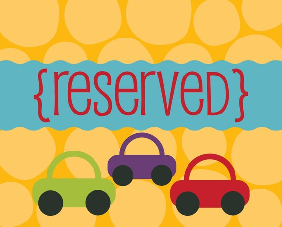 Reserved for Mariane Set of 6 Eco-Friendly Sassy Girl Reusable Lunchbox Napkins for Back to School