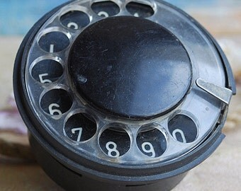 vintage phone part ...      Jul 10