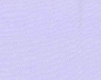 Bella Solid in light lilac